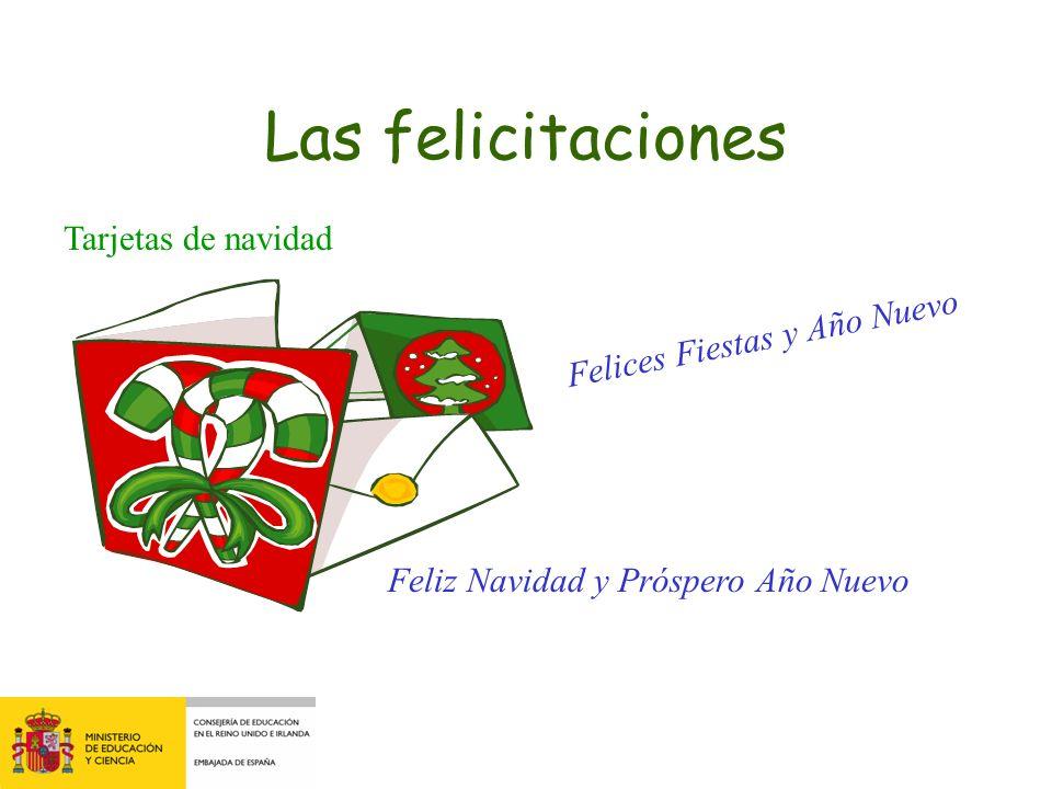 LunesMartesMiércolesJuevesViernesSábadoDomingo 20212223242526 272829303112 3456 Calendario navideño 2010 NochebuenaDía de Navidad Nochevieja Día de Añ