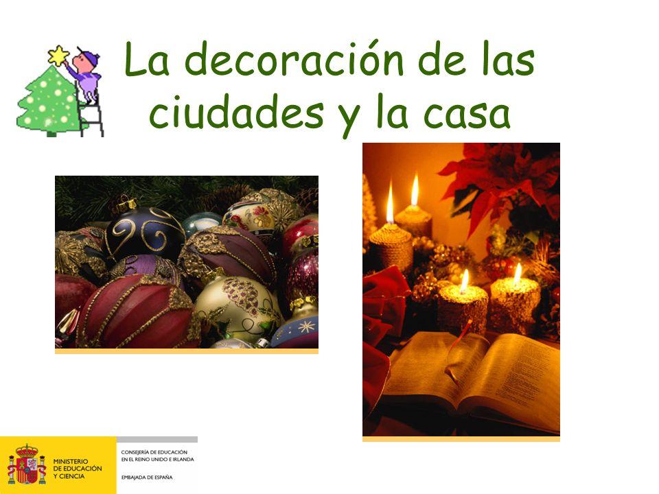 Las felicitaciones Tarjetas de navidad Felices Fiestas y Año Nuevo Feliz Navidad y Próspero Año Nuevo