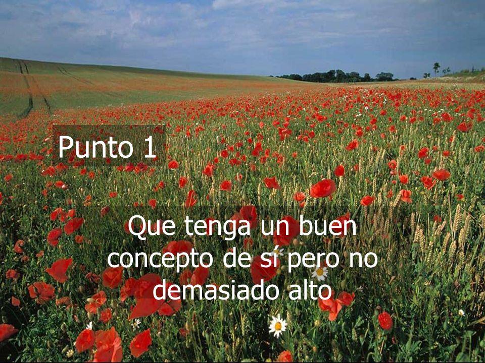 (787) 890-0118 www.iglesiabiblicabautista.org Iglesia Bíblica Bautista de Aguadilla Razones para andar humildemente Nada viene del hombre mismo.