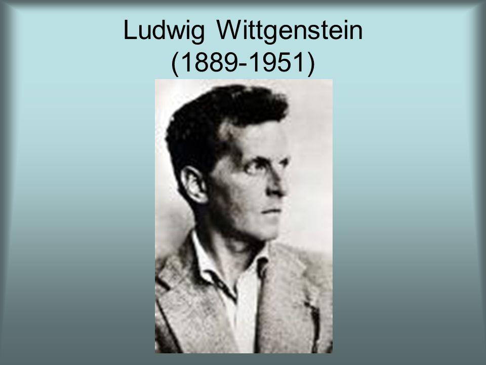 Proposición Definición de Ludwig Wittgenstein Lo que engrana con el concepto de verdad (como una rueda dentada) eso es una proposición […] Y lo que es una proposición está en un sentido determinado por las reglas de formación oracional (de la lengua castellana, por ejemplo) y en otro sentido por el uso del signo en el juego del lenguaje.