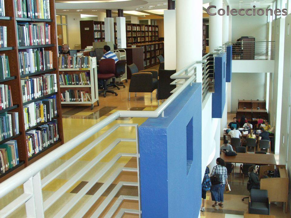 Biblioteca Enrique A. Laguerre Esta moderna Biblioteca se encuentra localizada en la antigua Base Ramey, dentro del campus de la Universidad de Puerto