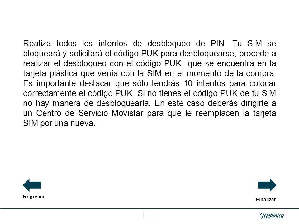 Área Razón Social Con la compra de tu módem Movistar recibes una SIM card con una línea nueva. Esta línea es de uso exclusivo para conexión a internet