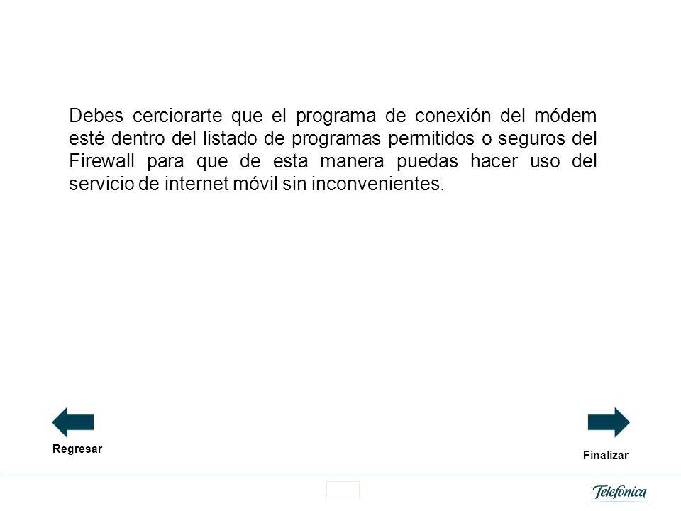 Área Razón Social Si deseas puedes adquirir cupos adicionales en la página de Movistar que aparece al momento de intentar navegar (Planes a la Carta).