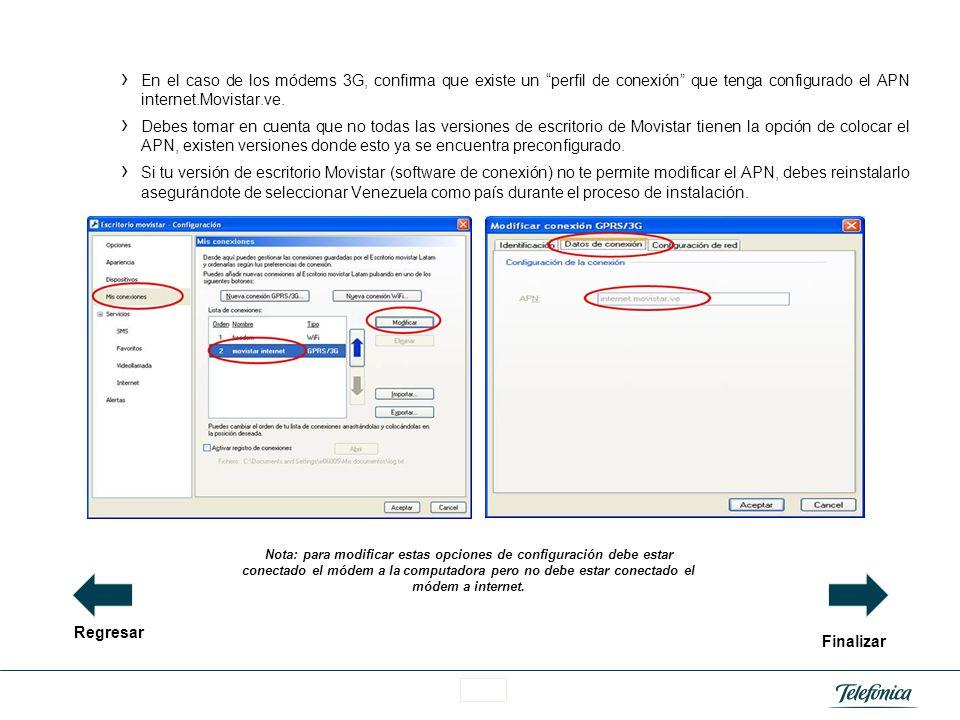 Área Razón Social Debes desactivar las conexiones adicionales activas. Para esto accede a la ventana de Panel de Control - Conexiones de Red, luego ha