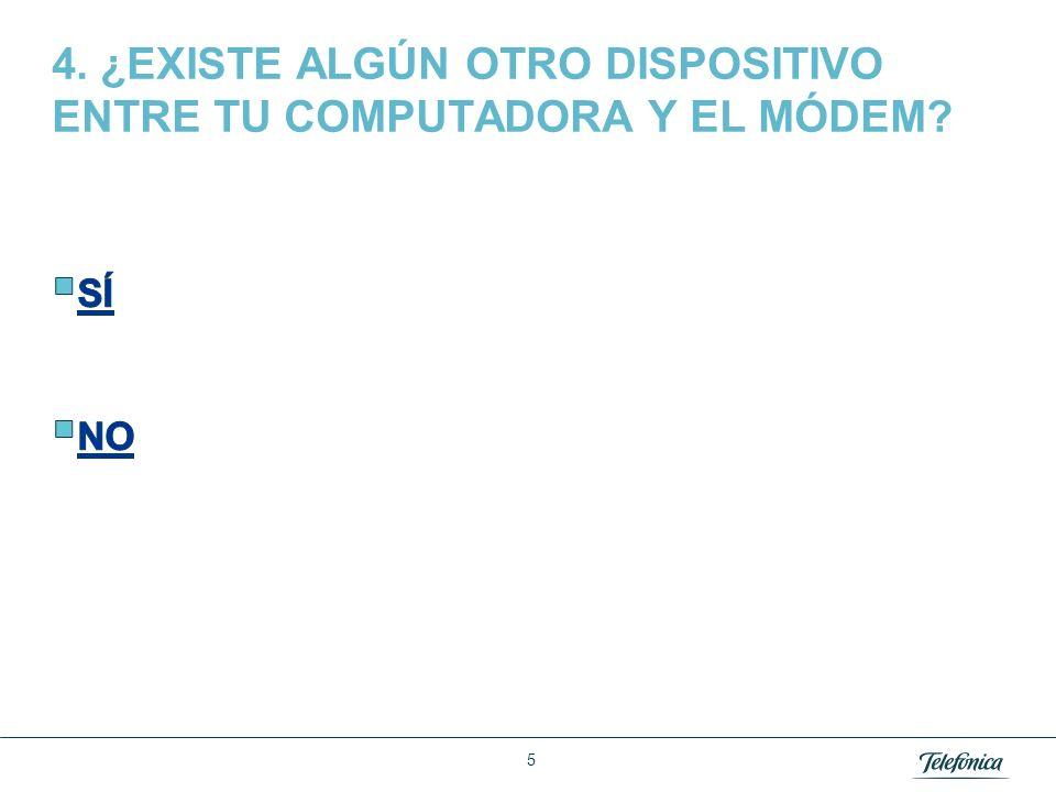 Área Razón Social 21. ¿TIENES UNA IP ASIGNADA? (Cont.) 25