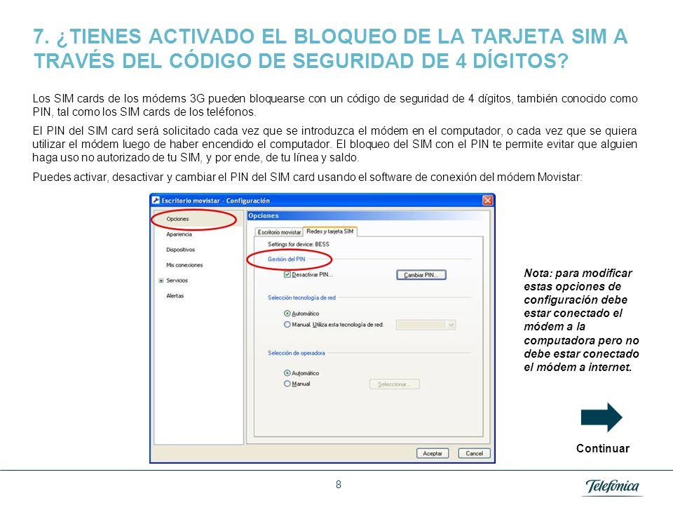 Área Razón Social Si no tienes IP asignada por favor comunícate al 411 e indica el síntoma o la falla que presenta, en este caso es que tu conexión NO TIENE DIRECCIÓN IP.