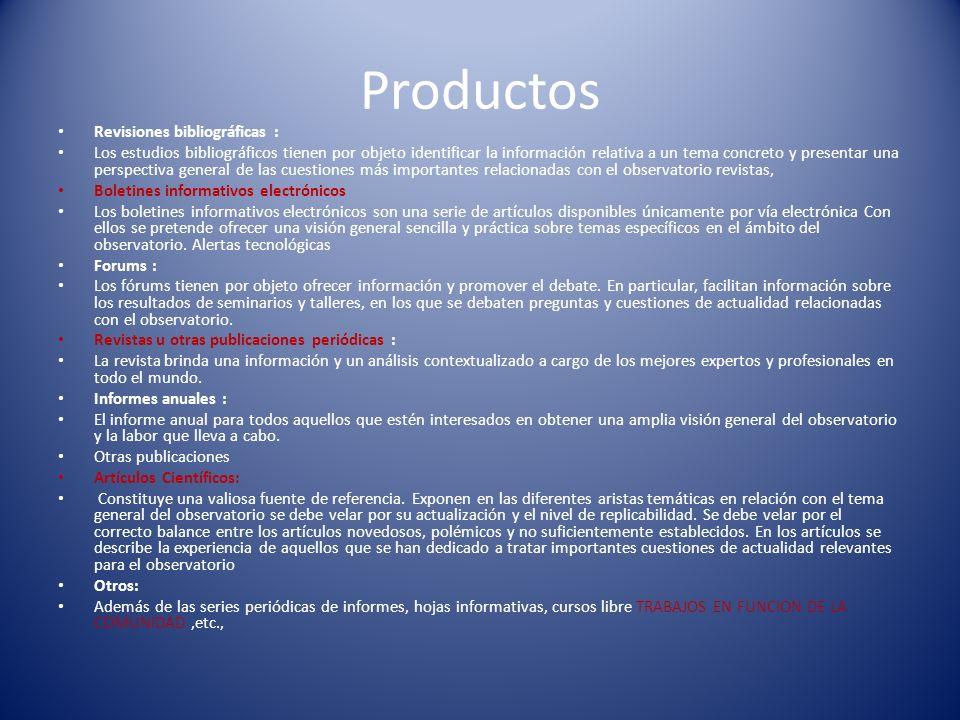 Criterios de medidas Inscripción en la DPP del ICL.