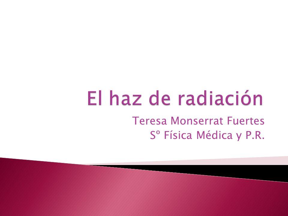 Aunque las parrillas consiguen atenuar notablemente la radiación dispersa, también contribuyen a disminuir la radiación directa transmitida.