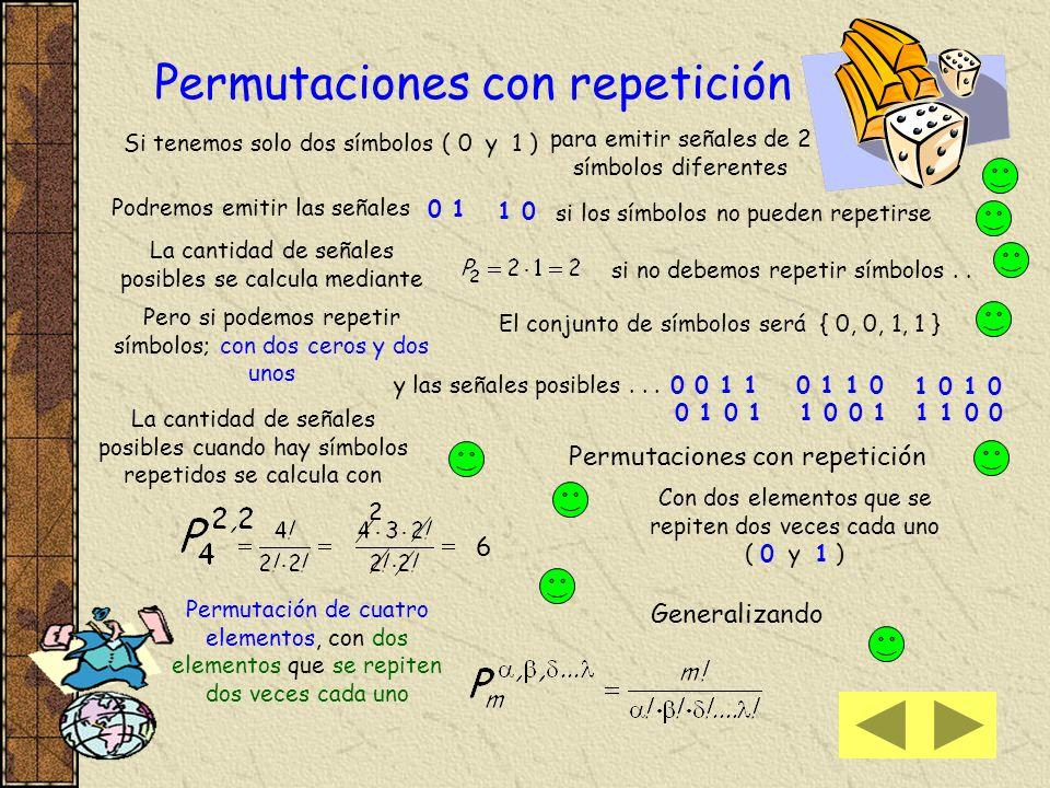 10 - 9 m 1 = 10 m 2 = - 9 Por ser – 9 un número negativo, adoptamos como solución única m = 10 Verificamos... 5 45