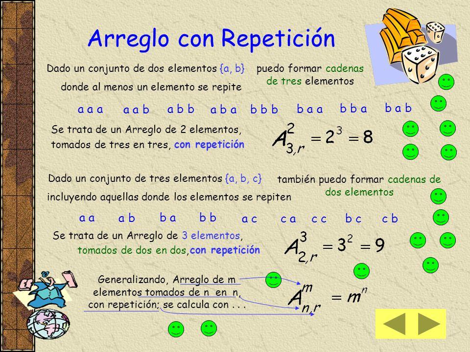 13 i) La palabra I N D E P E N D E N C I A tiene 13 letras De las cuales I se repite 2 veces N se repite 3 veces D se repite 2 veces E se repite 3 vec
