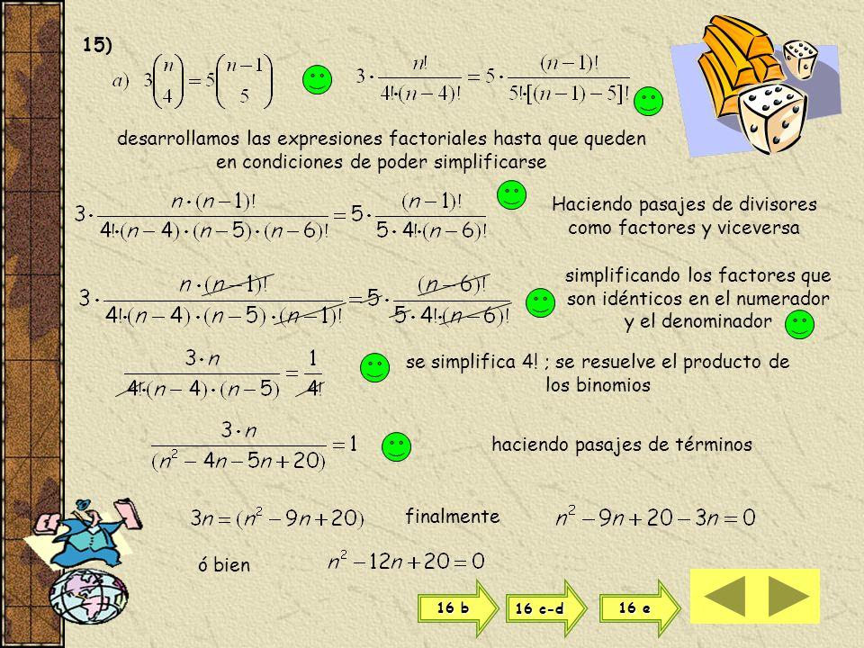 14) Con los dígitos 2, 3 y 9 se puede formar números De los cuales serán mayores que 100 solo aquellos números que tengan tres cifras Son pares los nú