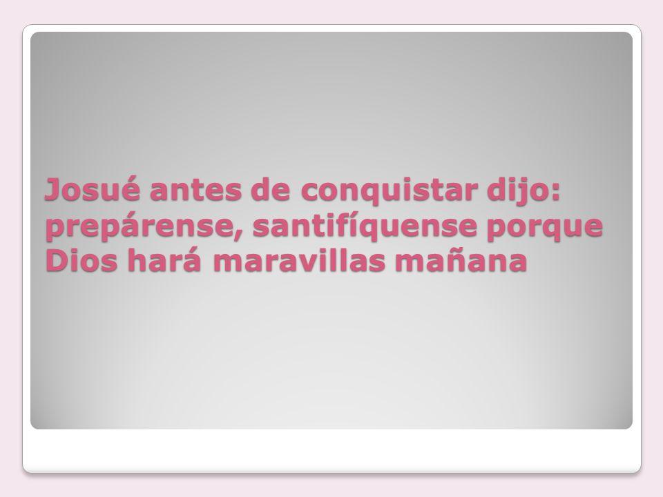 Bajá este mensaje en www.pueblodeseado.org.ar