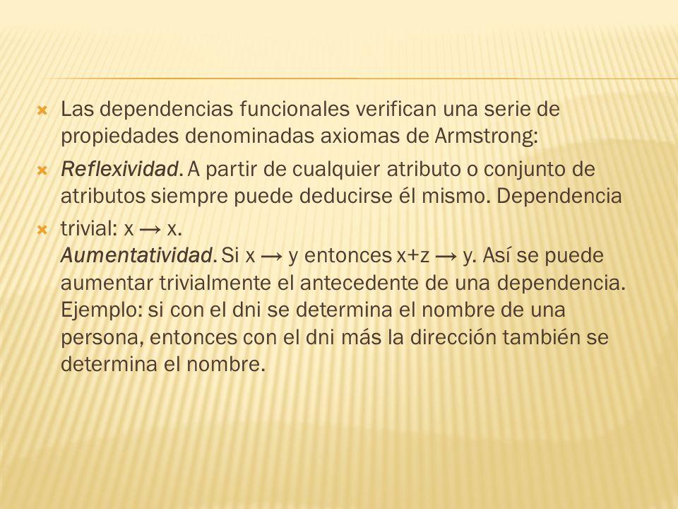 Proyectividad.Si x y+z entonces x y.