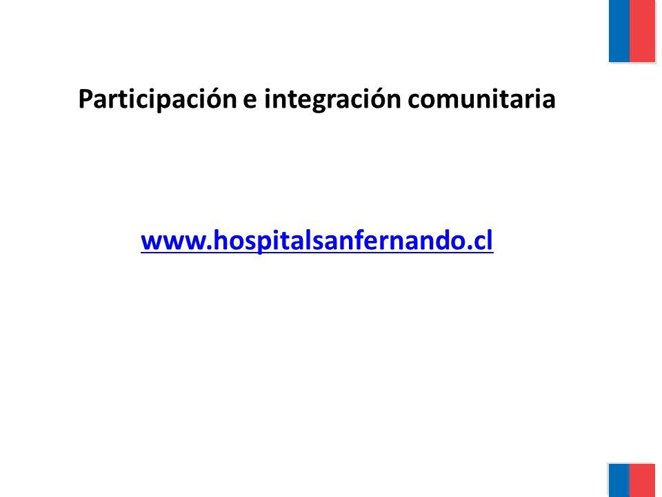 www.hospitalsanfernando.cl
