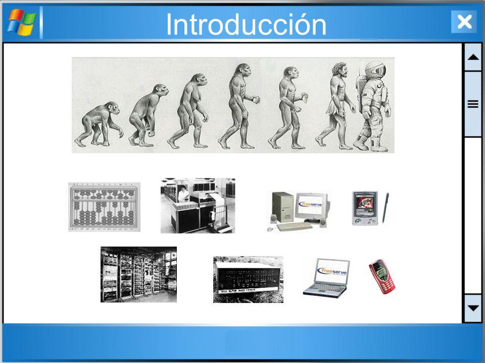 Sistema de Información Conjunto de componentes interrelacionados que CapturanAlmacenanProcesanDistribuyen Toma de decisiones Control Control Análisis Análisis Visión Visión la información para apoyar de una institución.SIBC (Sistemas de Información Basados en Computadora) Sistemas de Información
