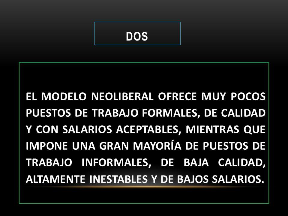 UN SISTEMA PREVISIONAL SOLIDARIO DE REPARTO Y SU FLUJO DE COTIZACIONES, SE ORDENA ADECUADAMENTE CON LA TENDENCIA POBLACIONAL EN CHILE, HACIÉNDOLO VIABLE.