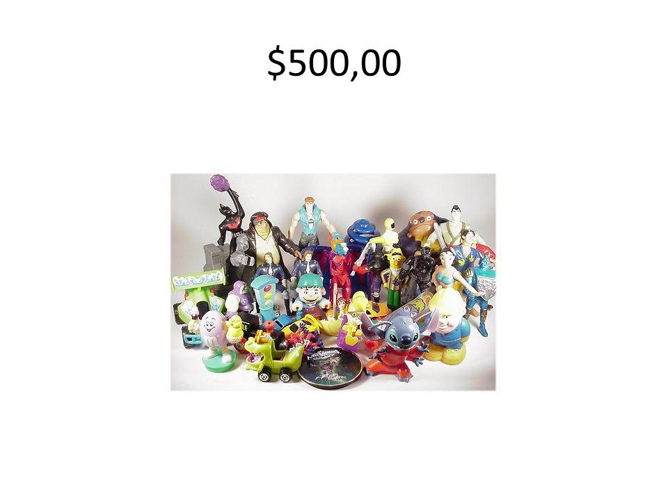 $10.000.000,00
