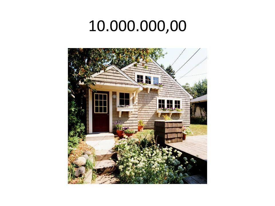10.000.000,00