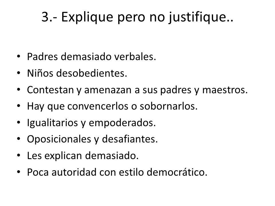 Guido Aguilar Tels 2337-0257 y 2568-0229 guidoaguilar@hotmail.com