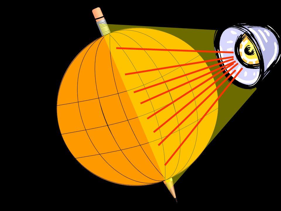 Está entre Orden tamaño Rasgo especial Satélites Un año dura Conocido desde Cinturón de asterroides