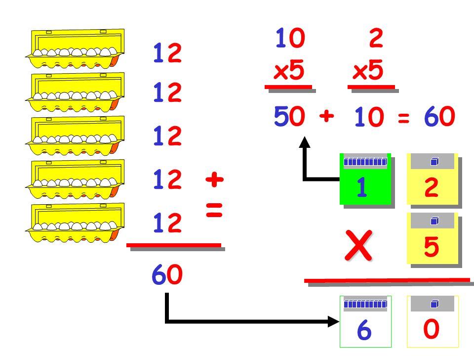 5 X 100 20201 X 5 X 5 X 5 = = = 500 100 5 05 6 605 5 +1 1 ? 1 2 2 1 1