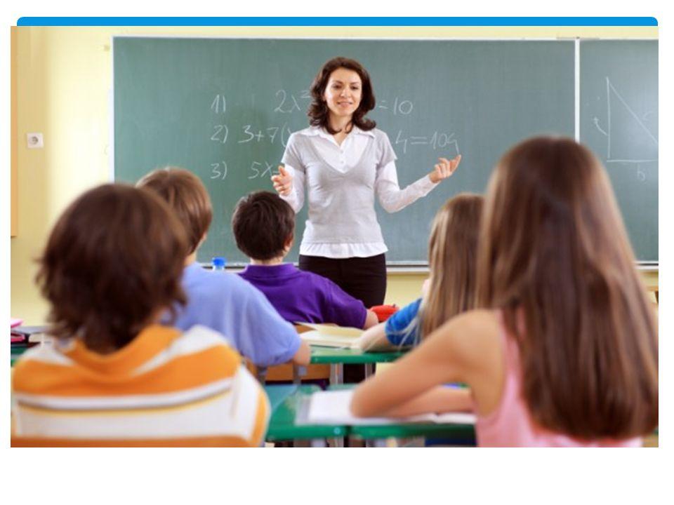C onsiste principalmente en la presentación oral de un tema.
