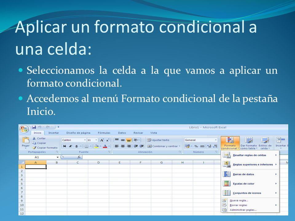 Si los usuarios no tienen en cuenta este mensaje y escriben datos no válidos en la celda, como un número de dos o de cinco dígitos, puede mostrarles un mensaje de error específico.