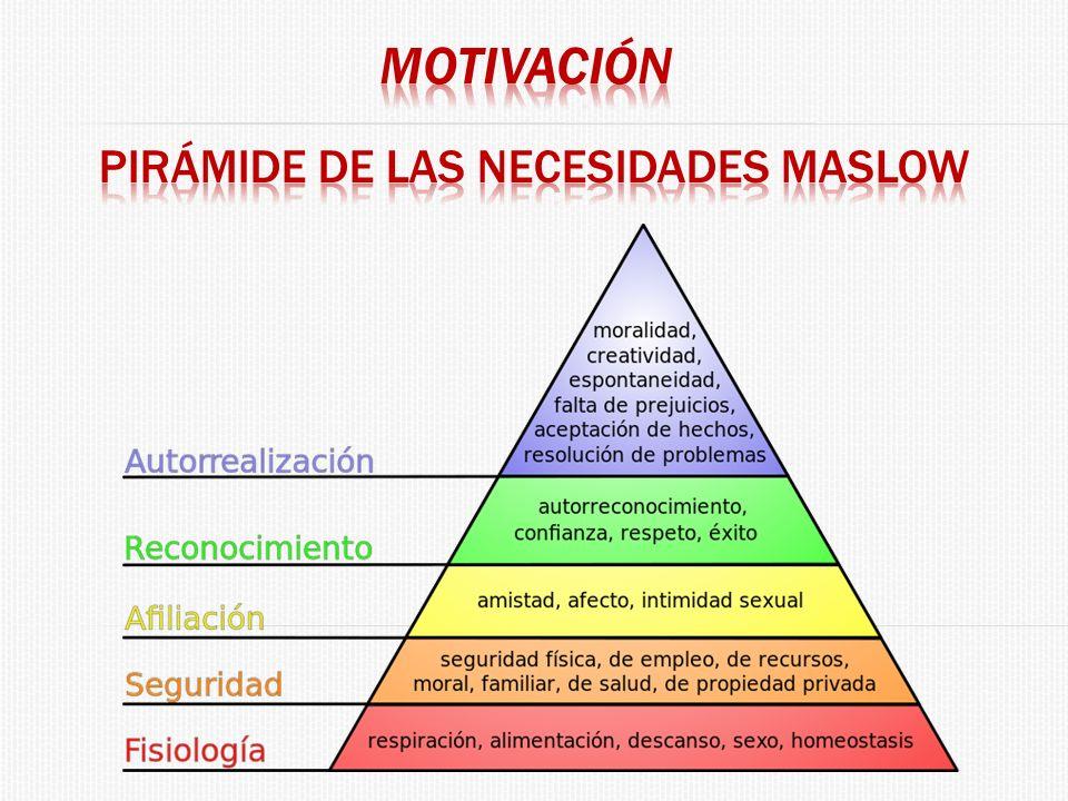 La motivación intrínseca proviene del interior, de uno mismo. Es la clase de motivación que aparece cuando hacemos algo que disfrutamos; cuando la tar