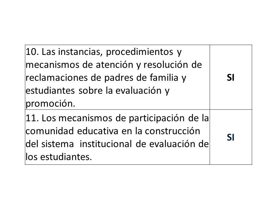 ACUERDOS DE PRIMER NIVEL (16)