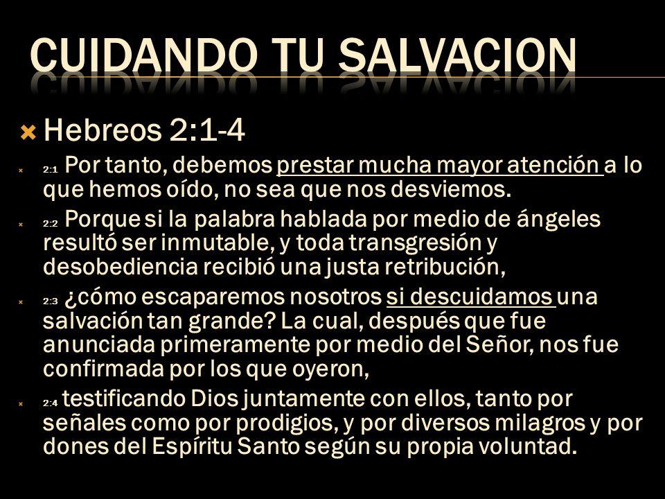 Juan 1:12 Pero a todos los que le recibieron, les dio el derecho de llegar a ser hijos de Dios, es decir, a los que creen en su nombre 1ª.