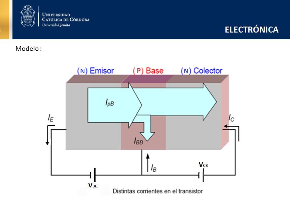 Ejemplo: control motor paso a paso 55