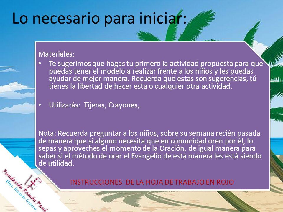 http://www.youtube.com/watch?v=FncN 9TGOG6A http://www.youtube.com/watch?v=FncN 9TGOG6A Si quieres aprender una canción sobre los niños de fe, da click en el siguiente link…