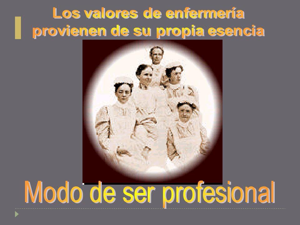 La perfección de las profesiones depende de la perfección con que se conocen su objeto de estudio Balmes