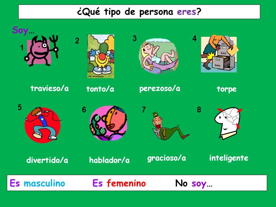 ¿Q_é t_ _ _ de p_rs_n_ e_ _s.