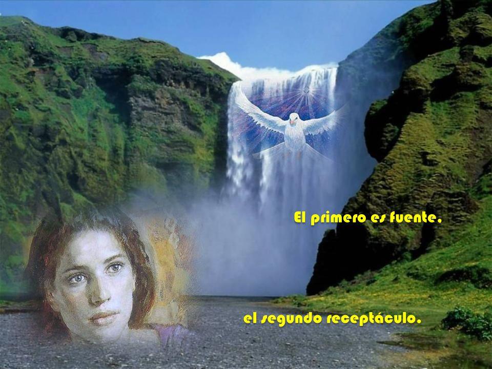 Sor María Vicenta h c