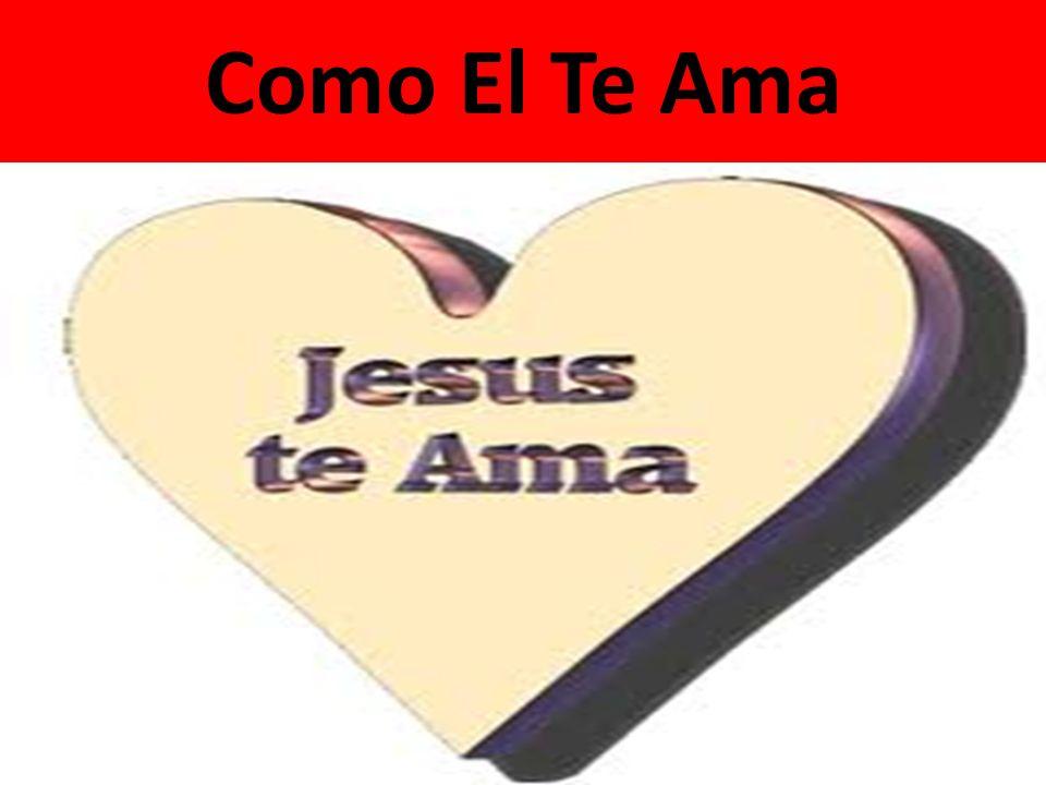 Juan 11:33-37 33 Jesús entonces, al verla llorando, y a los judíos que la acompañaban, también llorando, se estremeció en espíritu y se conmovió, 34 y dijo: ¿Dónde le pusisteis.