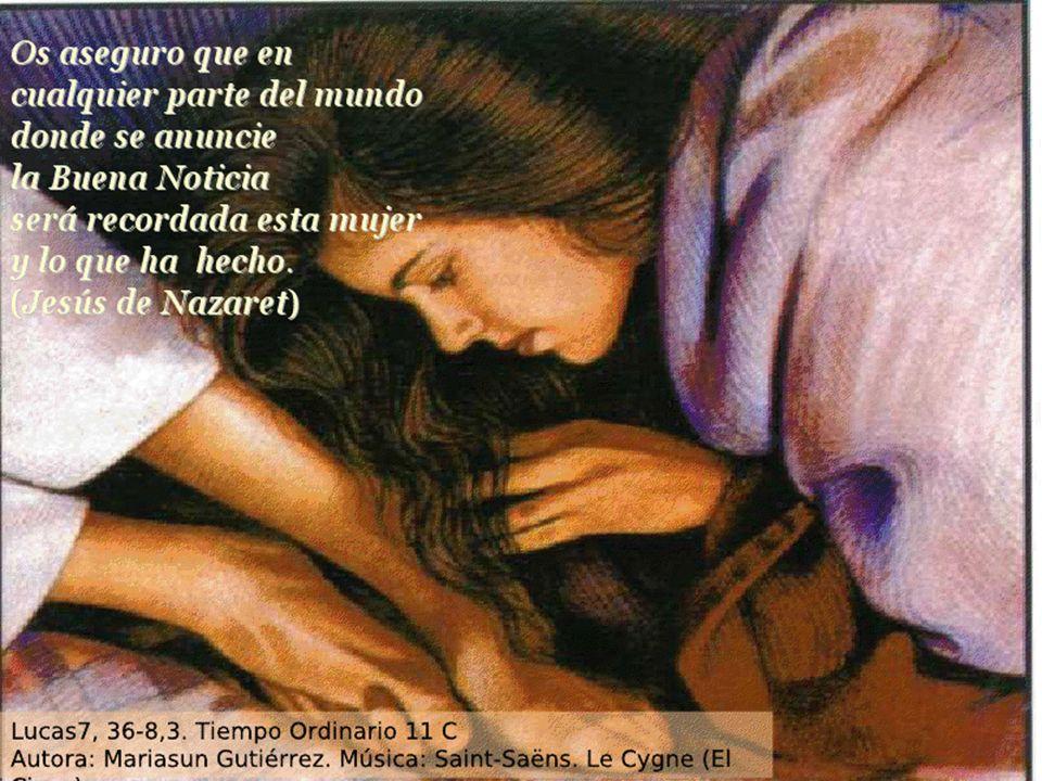 Juan 11:36-44 Resurrección de Lázaro 38 Jesús, profundamente conmovido otra vez, vino al sepulcro.