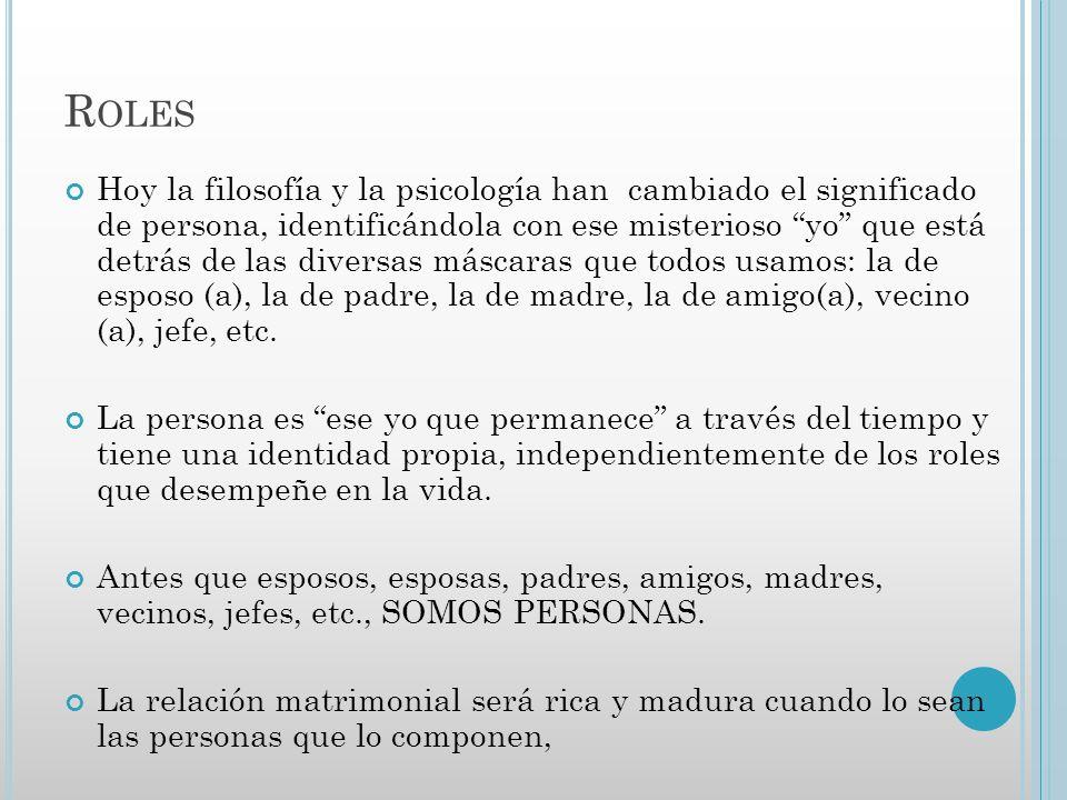 S IGMUND F REUD El Ello : impulsos, deseos, desbalances.