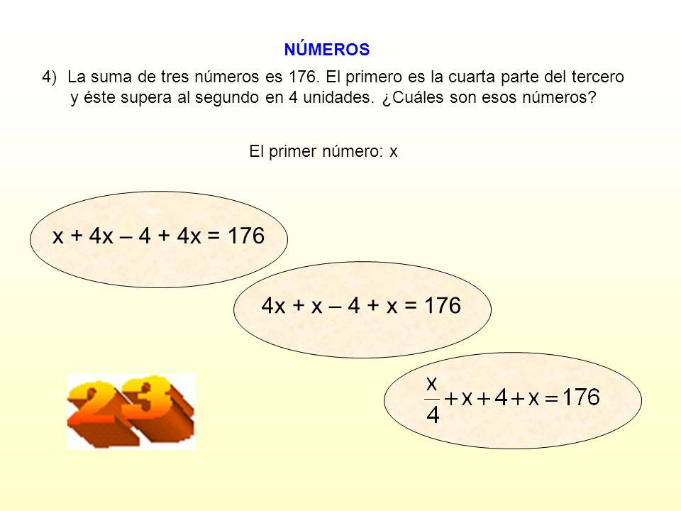 NÚMEROS Euclides (Grecia fl. 300 a.C.) SÍNO ¿SIGUES? Mi primer postulado dice: 1-Dados dos puntos se puede trazar una y sólo una recta que los une. ¡H