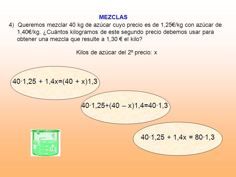 MEZCLAS SÍNO ¿SIGUES? Carl Friedrich Gauss (1777 – 1855) Estudié en la Universidad de Gotinga. Mi tesis doctoral versó sobre el teorema fundamental de