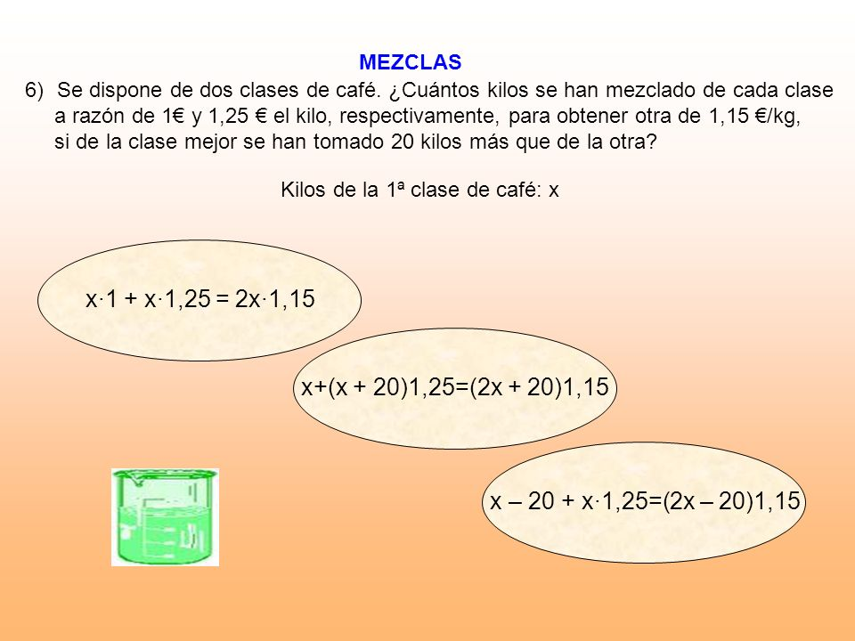 MEZCLAS SÍNO ¿SIGUES? Carl Friedrich Gauss (1777 – 1855) Mi fama como matemático creció ese mismo año, cuando fuí capaz de predecir con exactitud el c