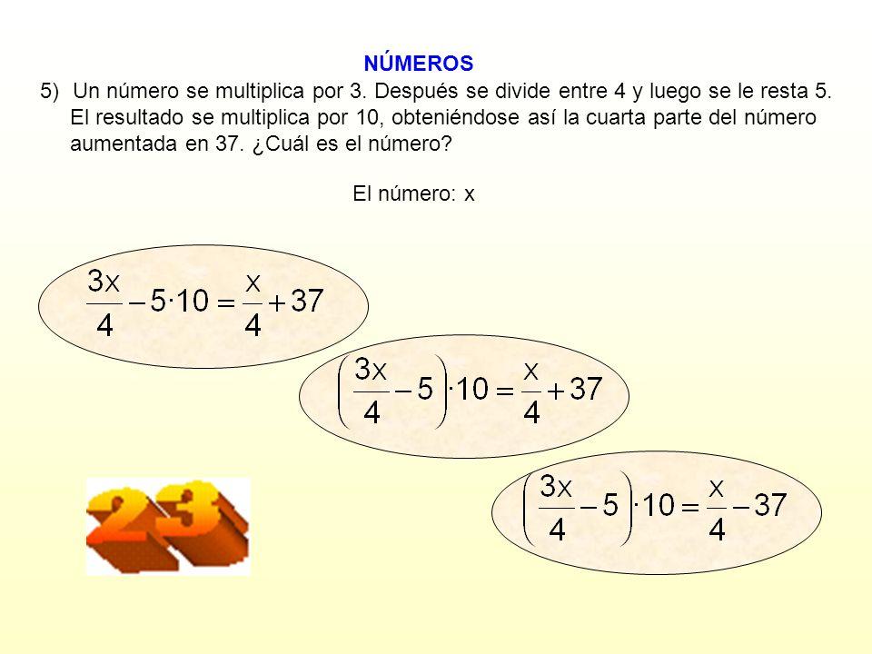 NÚMEROS Euclides (Grecia fl. 300 a.C.) SÍNO ¿SIGUES? Mi segundo postulado dice: 2-Cualquier segmento puede prolongarse de forma continua en cualquier