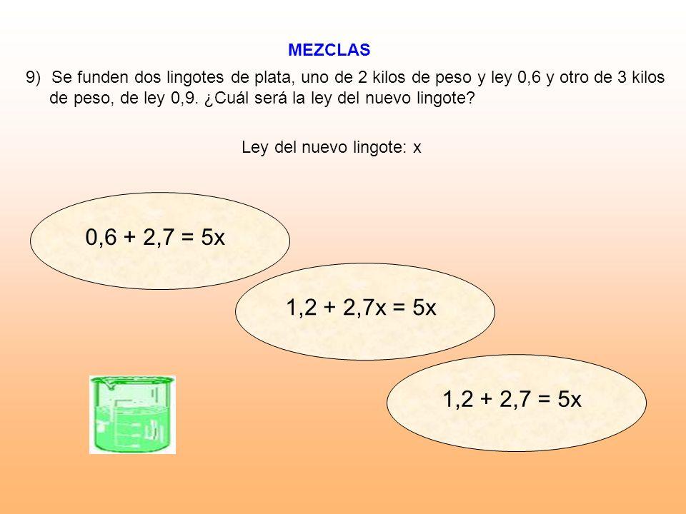 MEZCLAS SÍNO ¿SIGUES? Carl Friedrich Gauss (1777 – 1855) Con mi obra Disquisitiones generales circa superficies curvas (1828) se sentaron las bases de