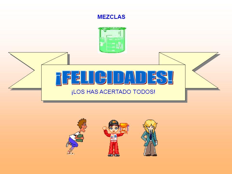 MEZCLAS 0,8 k del primer lingote y 2000 g del 2º. 10) Fundiendo oro de 0,975 y oro de 0,850, se quiere obtener un lingote de oro de ley 0,950 y que pe