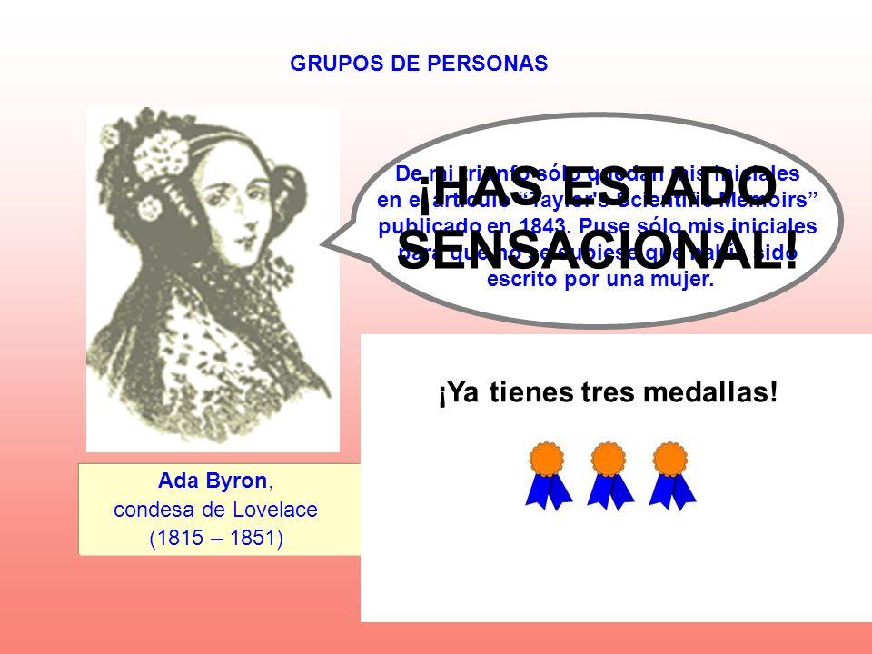 GRUPOS DE PERSONAS Fueron a Ávila 28 chicos y 54 chicas. 3)En una excursión en autobús a Ávila, el número de chicas excedía en 26 al de chicos. Despué