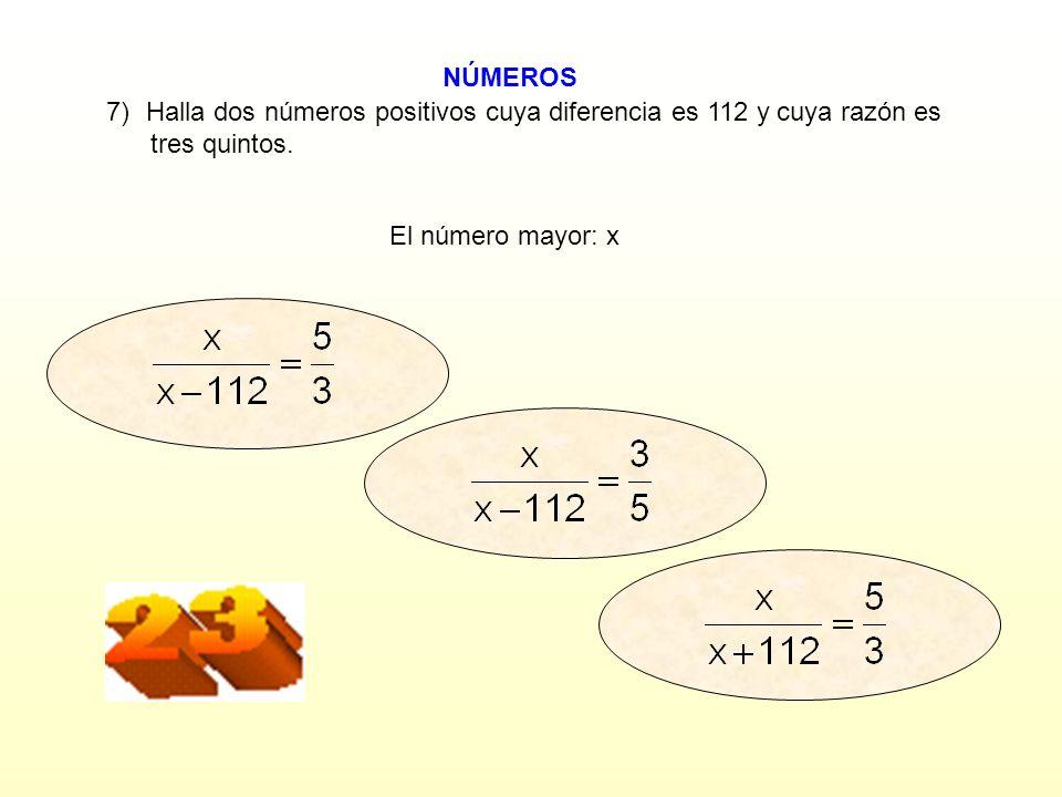 NÚMEROS Euclides (Grecia fl. 300 a.C.) SÍNO ¿SIGUES? Mi cuarto postulado dice: 4-Todos los ángulos rectos son iguales. ¡Ya tienes seis medallas! ¡HAS