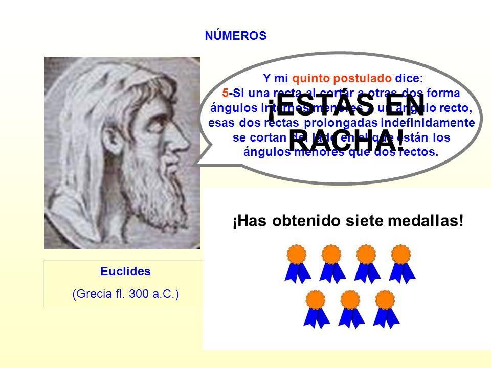 NÚMEROS El número mayor: x Los números son: 280 y 168 Los números son: 380 y 268 Los números son: -168 y -280 7)Halla dos números positivos cuya difer