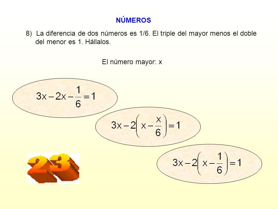 NÚMEROS Euclides (Grecia fl. 300 a.C.) SÍNO ¿SIGUES? Y mi quinto postulado dice: 5-Si una recta al cortar a otras dos forma ángulos internos menores a