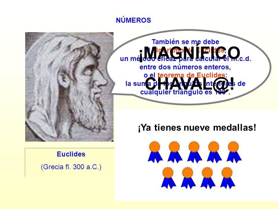NÚMEROS El primer número: x Los números son: 21 y 30 Los números son: 19 y 32 Los números son: 22 y 29 9)Dos números suman 51. Si el primero lo dividi
