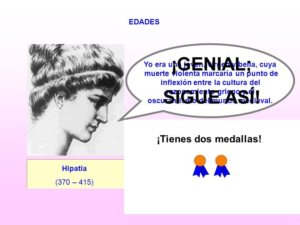 EDADES Edad de Celia: x Alba tiene 19 años; Celia, 16 y Sergio, 11. 2)Alba tiene 3 años más que Celia y ésta 5 años más que Sergio. Calcula la edad de